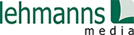 lehmanns-header-logo