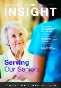 Pages from serving_our_seniors